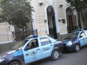 policia federal jujuy 1