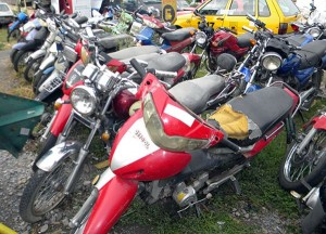 motos_corralon