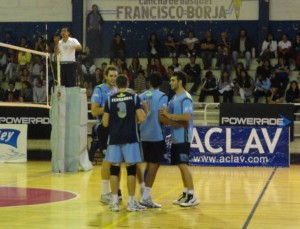 jujuy voley 6