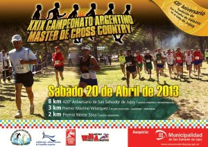 CROSS-COUNTRY-afiche-MUESTRA