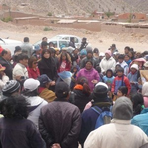 conflicto sumay pacha 1